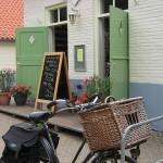 Hollandtent De Roos